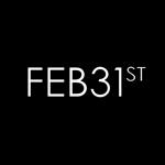 feb31st