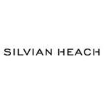 silvianheach