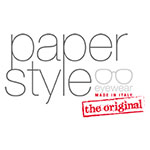 paper-style