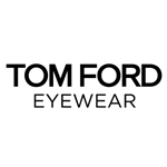 Tom-Ford-Logo