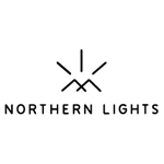 northenlight